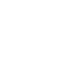 Andan design creative Studio