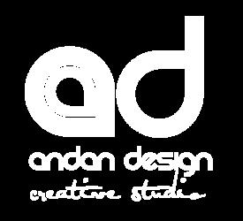 Andan design creative Studio